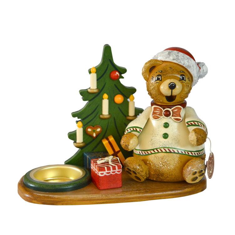 weihnachtliche dekoration. Black Bedroom Furniture Sets. Home Design Ideas